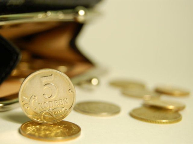 Отток валюты сдепозитов продолжается— эксперт