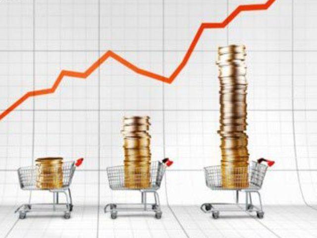 Инфляция и недвижимость