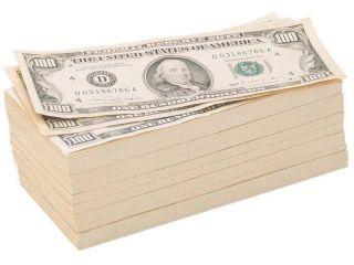 Зарабатываем 100 рублей в день без вложений