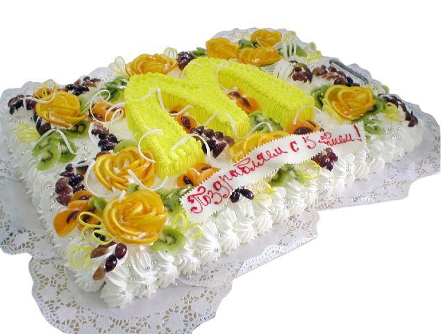 Чебоксары смак фото тортов