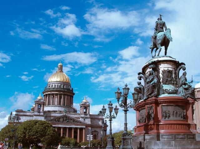 http://www.vashbutik.ru/images/117/181130434.jpg
